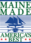 Made in Maine - America's Best
