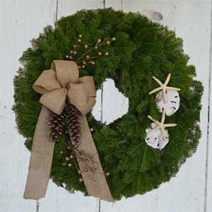 maine-coast-wreath